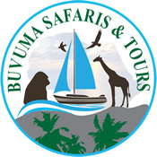 Buvuma Safaris